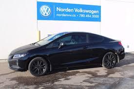 volkswagen sedan 2012 new and used cars for sale in edmonton alberta goauto ca