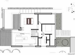 house plans split level floor plan split level celebrationexpo org