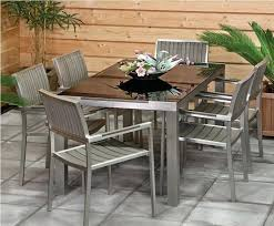 Resin Patio Furniture Clearance Resin Patio Furniture Clearance Large Size Of Garden Furniture