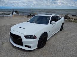 dodge charger srt8 hood best hood 2017