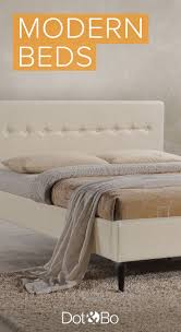 Beds Bedroom Furniture Best 25 Modern Bedroom Furniture Ideas On Pinterest