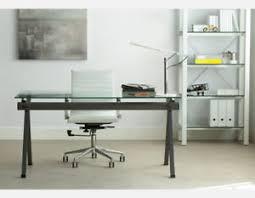 Structube Office Chair Structube Buy Or Sell Desks In Toronto Gta Kijiji Classifieds