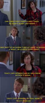 30 Rock Memes - one of my favorite 30 rock moments funny
