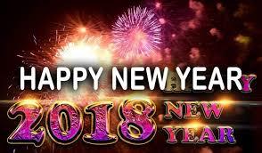 new years in omaha ne happy new year of 2018 leopard power co ltd
