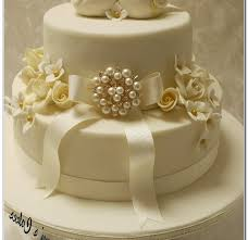 wedding gift near me wedding cakes makers near me wedding cake idea