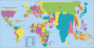 map size comparison map of the day country size comparison shoe untied