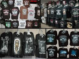 biker apparel motorcycle apparel accessories u0026 vests houston tx