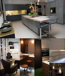 grand designs kitchen grand designs kitchens grand designs kitchen design ideas