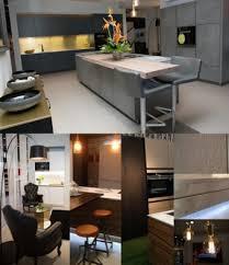 grand designs kitchens grand designs kitchens grand designs kitchen design ideas