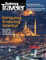 Wisconsin traveler magazine images Download business traveler usa may 2017 pdf magazine free jpg