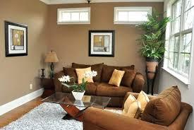 living room beautiful living room wall colors living room wall