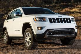 used 2015 jeep grand cherokee for sale pricing u0026 features edmunds