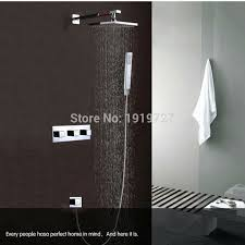 Online Get Cheap Water Works Faucets Aliexpresscom Alibaba Group - Faucet sets bathroom 2