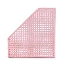 Pink Desk Organizers And Accessories Pink Desk Organizers Accessories Office Supplies The Home