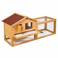 Cheap Rabbit Hutch Online Get Cheap Rabbit Hutch Aliexpress Com Alibaba Group