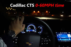cadillac srx sport mode cadillac cts 0 60 sport mode