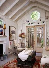 She Sheds 20 Sensational She Shed Ideas Office Guest Rooms Storage And Studio
