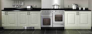 Kitchen Radiators Ideas by Under Kitchen Cabinet Heaters Kitchen Cabinet Ideas