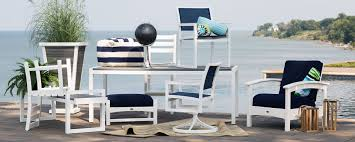 Tables And Chairs Wholesale Patio Weatherproof Outdoor Furniture Composite Picnic Tables
