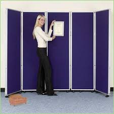 Acrylic Room Divider Business Room Dividers Regarding Best 25 Partitions Ideas On