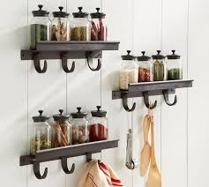 open kitchen shelves decorating ideas decorating ideas for kitchen shelves open kitchen shelving and