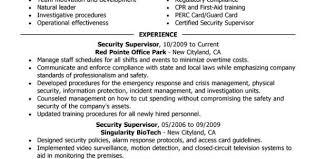 Supervisor Job Resume by Inventory Control Specialist Job Description Costco Inventory