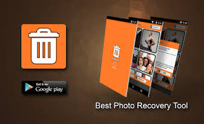 undelete photos android digdeep image recovery android apps on play