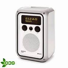 radio im badezimmer innenarchitektur kleines ehrfürchtiges badezimmer radio