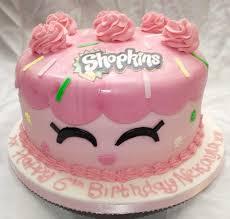 birthday cakes 30 best pretty birthday cakes images on pretty