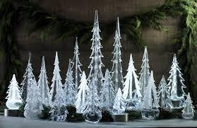 shop glass trees simon pearce