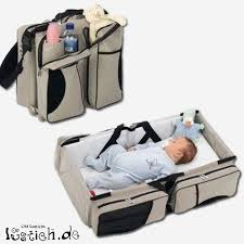 portable diaper changing table cool even just to keep in the car for a portable diaper changing
