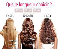 elite extensions extension à clip maxi volume extension cheveux raides 180gr 50 cm