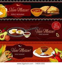 cuisine en promo cuisine restaurant cafe vector photo bigstock