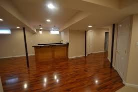 Wet Laminate Flooring - 54 basement flooring for wet basement flooring options for your