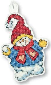 free cross stitch patterns free cross stitch patterns
