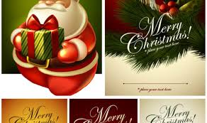 card templates christmas holiday cards contemporary christian