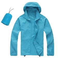 light bike jacket popular bicycle clothes jacket buy cheap bicycle clothes jacket