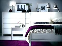 gray paint ideas for a bedroom lavender paint for bedroom lavender gray paint lavender bedroom