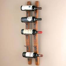 Diy Wood Wine Rack Plans by Hanging Wine Rack Plans U2013 Abce Us