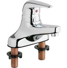 Kitchen Faucets Chicago by Faucets Bathroom Sink Faucets Single Hole Central Kitchen U0026 Bath