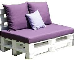 coussins de canapé pack éco coussins pour canapé palette europe accessoires coreme