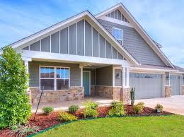 3 Bedroom Houses For Rent In Edmond Ok In Gated Community Edmond Real Estate Edmond Ok Homes For Sale