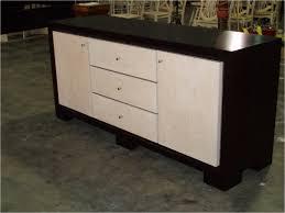 Storage Console Table Storage Console Table Lovely Console Tables Nottingham Fine