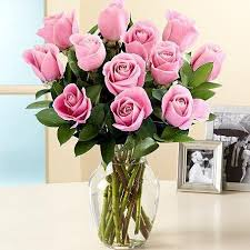 order flowers for delivery best 25 international flower delivery ideas on flower