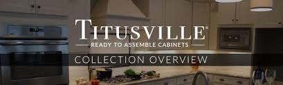 titusville cabinets home design ideas and pictures