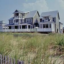 tidewater landing floor plan coastal living