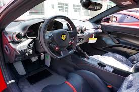 Ferrari F12 2016 - drive with dave ferrari f12 tdf