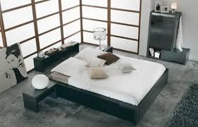 Modern Bedroom Design Idea By Gautier Image  Photos Pictures - Gautier bedroom furniture
