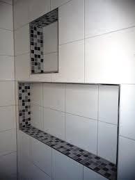 badezimmer fliesen mosaik dusche uncategorized ehrfürchtiges badezimmer fliesen mosaik dusche und