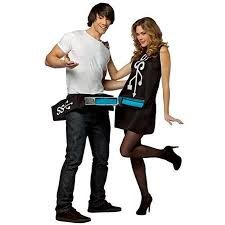 cheap couples costumes cheap diy couples costume find diy couples costume deals on line